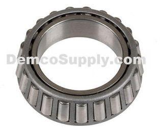 Case 650 Crawler Dozer Parts A31264 Cone Case Genuine Parts 166263 New