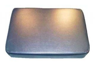 D44386 New Case Crawler / Dozer 310G 350 350B Bottom Seat Cushion