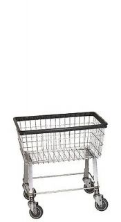 commercial laundry carts in Home & Garden