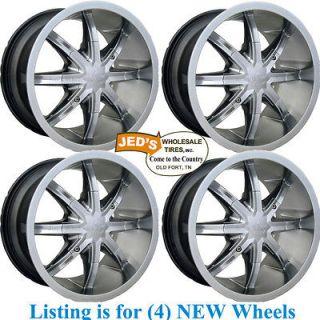 atv wheels in Wheels, Tires