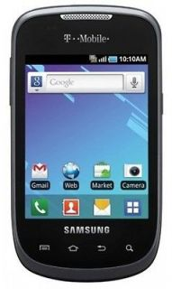 Newly listed Brand New Sealed in Package Samsung Dart in Box (T Mobile
