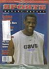 LeBron James Sports biography level 3 reader kids book basketball boys