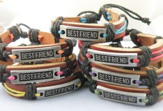 best friends bracelets in Bracelets