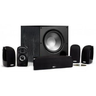 Polk Audio Home Speakers in Home Speakers & Subwoofers