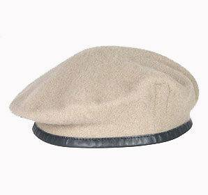 NEW High Quality Special Air Service SAS Beret All Sizes (Small Crown