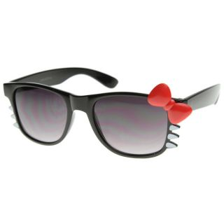hello kitty sunglasses in Clothing,