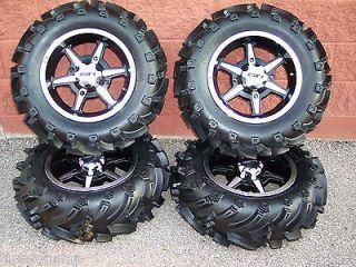 honda atv tires wheels in Wheels, Tires