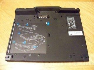 hp expansion base in Laptop Docking Stations