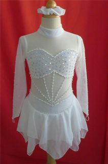 girls ice skating dress in Skating Dresses Girls