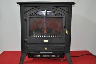 & Air  Fireplaces & Stoves  Portable Fireplaces & Stoves