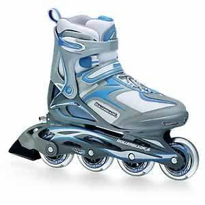 Ultra Wheels Rollerblades | Upcomingcarshq.com