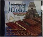 MUSICA CRISTIANA MARIMBA JERUEL; CUAN GRANDE ES EL / INSTRUMENTAL
