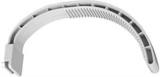 Intex Surface Skimmer Curved Pool Bracket for Easy Set Swimming Pools