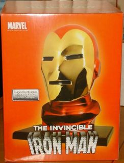 life size iron man in Collectibles