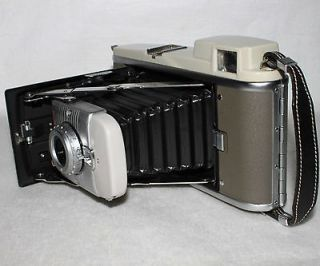 polaroid land camera 80a in Instant Cameras