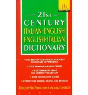 us dictionary italian english rapido
