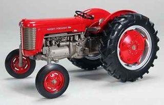 Toys & Hobbies  Diecast & Toy Vehicles  Farm Vehicles  Modern