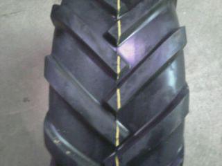 john deere lawn mower tires in Parts & Accessories