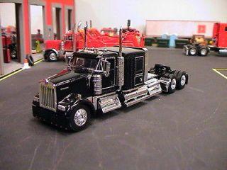 dcp trucks in Cars, Trucks & Vans