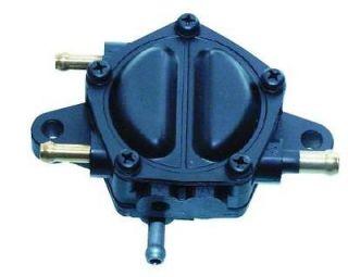 OEM Mikuni Fuel Pump   808492, 808656   Briggs Kawasaki Kohler