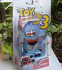 NEW Disney Toy Story 3 Figure Collectible Sparks Lovely GIFT FOR KIDS