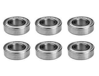 BEARINGS for Homelite / Jacobsen 310427 345050 Mowers Decks Spindles