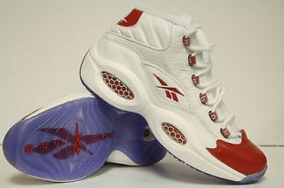 allen iverson shoes in Athletic