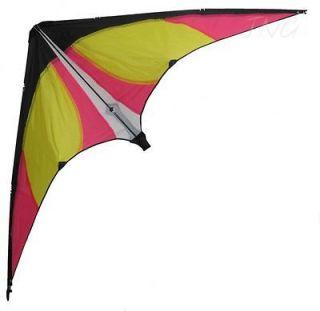 stunt kites in Kites