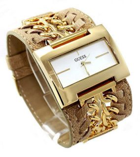 womens watches guess in Jewelry & Watches