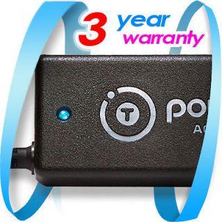 FOR DELL 65Watt AC Adapter Power Cord DA90PE1 00 Laptop Power Cord