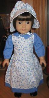 JOURNEY GIRLS DOLL KELSEY 18 SOFT BODIED FLORAL DRESS BROWN VEST NEW