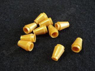 lego gold brick in Bulk Bricks & Lots