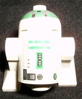 LEGO STAR WARS MINIFIG R2 R7 used robot children building toy piece