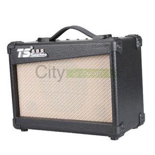 High quality Black Guitar AMP GM420 30W Amplifier