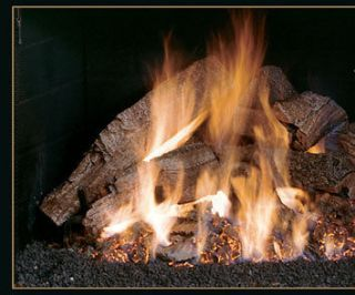 Direct Vent Gas Fireplaces Propane & Natural Gas Logs & Fireboxes