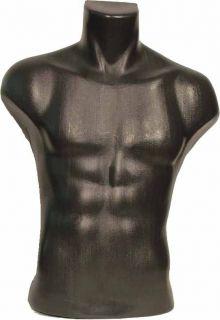 shirt mannequin in Full Body Mannequins