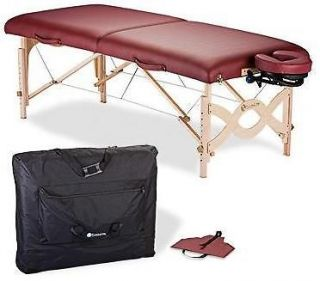 massage table earthlite in Tables