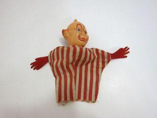 howdy doody marionette in Howdy Doody