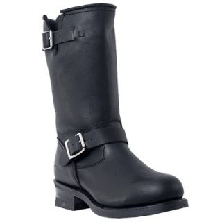 mens engineer boots in Boots