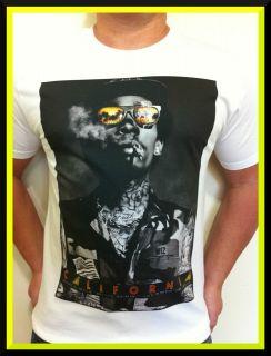 lil wayne singlet in T Shirts