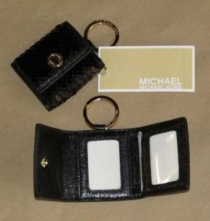 michael kors key chain in Clothing,