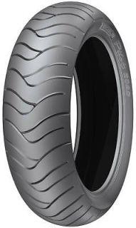 Michelin Pilot Road 180/55 17 (73W)Rear Motorcycle Tire