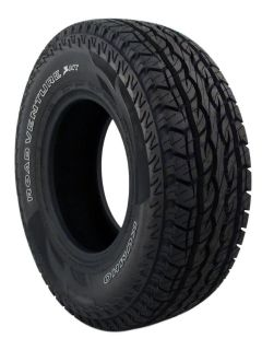 Kumho Road Venture SAT Tires 235/85R16 235/85 16 2358516 85R R16