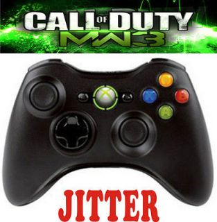 jitter modded controller in Controllers & Attachments
