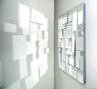 modern wall mirrors in Mirrors