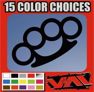 vinyl sticker decal Car Truck Bike Helmet Trailer punk motocross