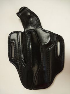 H726 Thumb Break Holsters   fit 10 5 for Colt Govt Model plus others