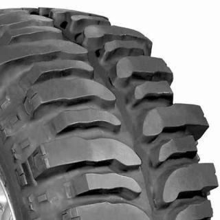 15/38.5 15LT Super Swamper TSL Bogger Mud Terrain 38.5/15/15