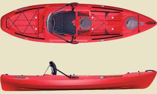 Goods  Water Sports  Kayaking, Canoeing & Rafting  Kayaks