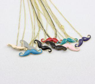 cute necklace in Necklaces & Pendants